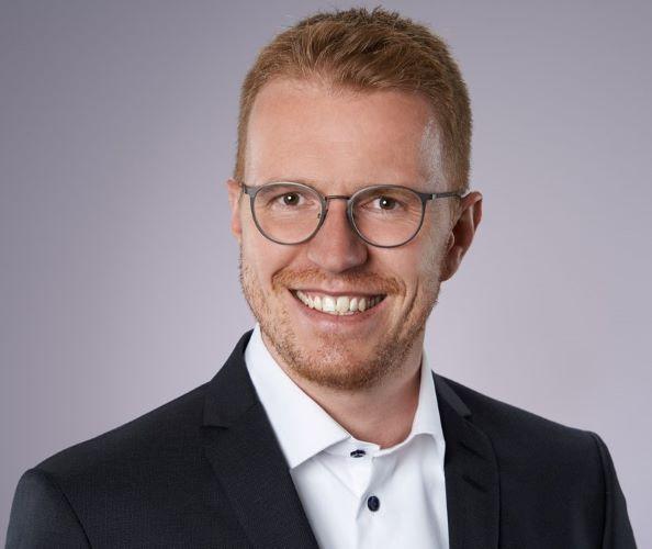 Thorsten Ludwigs
